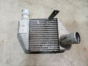 1995 1999 2g Mitsubishi Eclipse Gst Gsx Or Talon Tsi Toyo Intercooler Mb906450