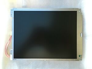 Ge Dash 3000 4000 5000 Patient Monitor Replacement Lcd D s p 30 Days Money Back
