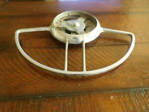 1949 1950 1951 1952 1953 1954 Packard Steering Wheel Horn Ring