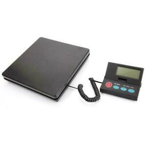 Sf 890 Postal Scale Digital Shipping Electronic Mail Packages Capacity Of 50kg W