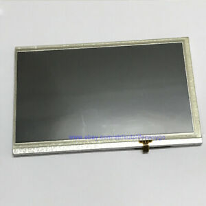 Touch Lcd Screen Replacement Repair For Lanuch X31 Gds