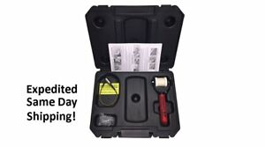 Magnepull Xp1000 lc Magnet Cable Puller Wire Drop Fishing Tool System Kit V2 New