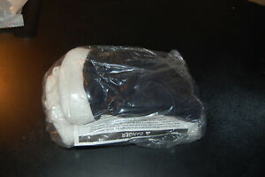 Honeywell Gl 8700 l Firefighters Gloves Large New Structural