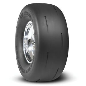 Mickey Thompson 90000024662 Et Street P315 60r15 Sold Individually