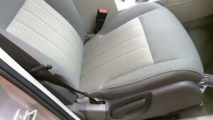 Front Seat Jeep Liberty 08 09 10 11 12
