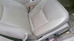Front Seat Chrysler 300 11 12 13 14