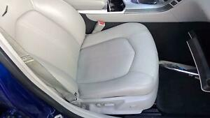 Front Seat Cadillac Cts 13 14