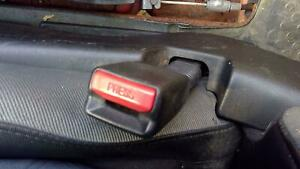 Front Seat Belt Honda Element 03 04 05 06