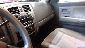Glove Box Dodge Dakota 05 06 07