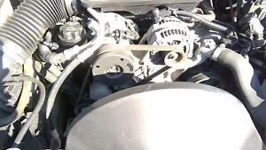 Transfer Case Jeep Grand Cherokee 05 06 07 08 09 10