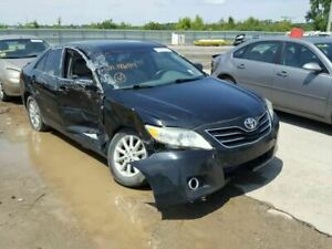Ignition Switch Keyless Ignition Smart Key Fits 09 16 Venza 770456