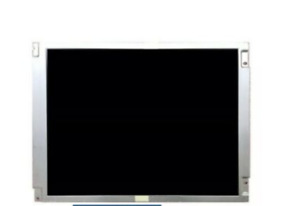 Mindray Datascope Spectrum Lcd Screen Display Replacement