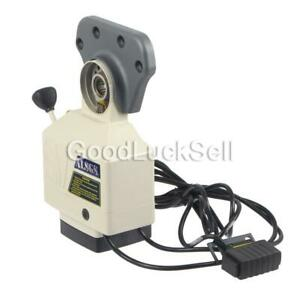Alsgs 110v 220v Power Feed For Vertical Milling Machine X Y Axis Al 310sx