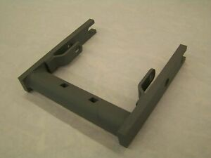 Allis Chalmers Ca Drawbar Guide Assembly