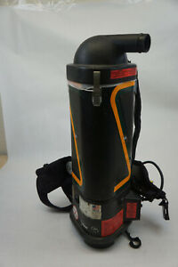 Nss Outlaw Bv Vacuum Used