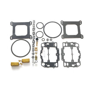 Carburetor Rebuild Repair Master Kit Fit For Edelbrock 1477 1400 1404 1407 1409