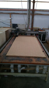 Cnc Router Parts Standard Cnc Cnc For Wood Cut Outs 5x10 Beginner Perfect