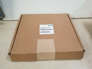 Millipore Pellicon 3 Manifold Support Plate Adapter Xxpel3map