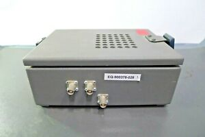 Ramsey Electronics Shielded Test Enclosure Ste2001