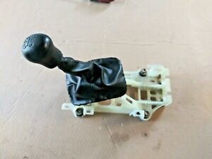 Toyota Celica Shifter 5 Speed Manual Transmission 94 95 96 97 98 99
