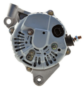 For Dodge Dakota 2002 2006 4 7 2001 03 Jeep Grand Cherokee 3 7 Alternator 13873r