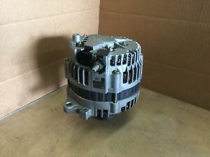 For Nissan Altima 2002 2003 2004 2006 2002 2004 Sentra 2 5 Oem Alternator 13939c