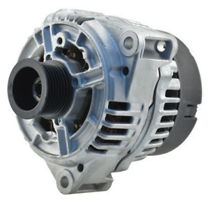 For Land Rover Discovery 1999 2000 2001 2002 4 0l Alternator 13812r