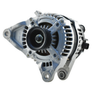 For Jeep Commander Grand Cherokee 2007 2008 2009 2010 5 7l New Alternator 11241n