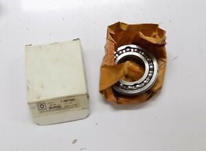 Nos Chevy Gmc Truck Sm 465 Sm465 Manual Transmission Drive Gear Bearing 8672061
