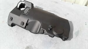 2007 2012 Mercedes Sprinter W906 3 0l Right Side Cylinder Head Valve Cover Oem