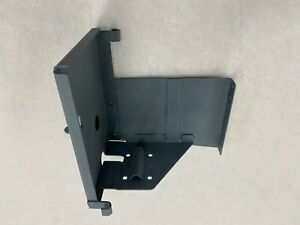 Allis Chalmers D14 D15 Battery Tray fits All Series