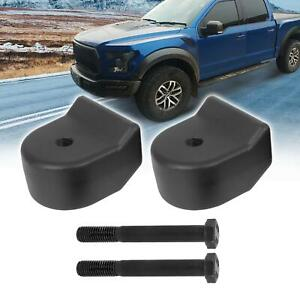 2 Inch Front Spacer Leveling Kit For Ford F250 F350 2005 2020 Super Duty 4wd
