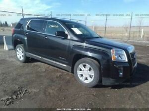 Freeship Automatic Transmission 6 Speed Fwd Opt Mh7 For 2011 Chevy Equinox