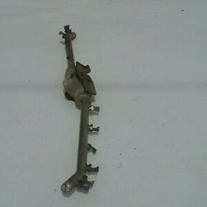 Good Used Hobart Am12 Or 14 Upper Rinse Arm With Retaining Pin Screw
