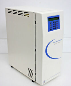 Selerity Polaratherm 9000 Series Column Heater Oven
