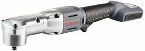 Ingersoll Rand W5330 20v 3 8 Cordless Right Angle Tool