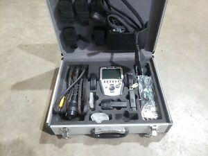 Otc I pro Import Scan Tool Diagnostic Scanner Full Set Otc 3471 Spx Asian Cars
