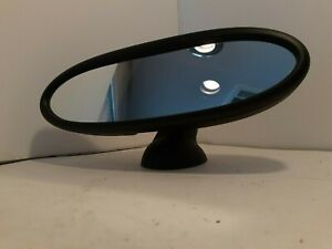 Mini Cooper Rear View Mirror 2005 2006 R50 R53