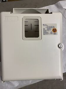 Covidien 85161h Sharpsafety Wall Enclosure For In Room Sharps Container