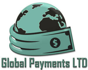 Established High Risk Payment Processing Lead Generation Website 8 Years Old