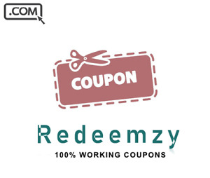 Redeemzy com Brandable Domain Name For Sale Redeem Discounts Name