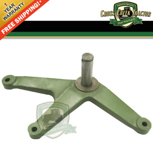 At19794 New Bellcrank For John Deere 820 830 1020 1520 1530 2020