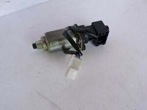 2003 2006 Infiniti Fx35 Fx45 Driver Power Seat Track Motor Forward Back W Mem