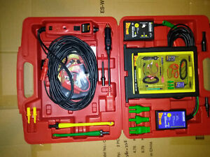 Power Probe Master Combo Kit Circuit Tester Kit Ppkit03