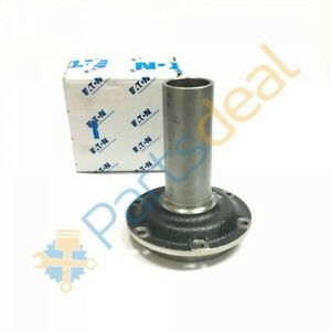Genuine Eaton Transmission Cover Front Bearing 330109 6speed Manual Transmissio