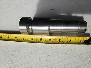 Minneapolis Moline U302 5 Star M5 M602 M670 G900 G1000 Narrow Front Spindle