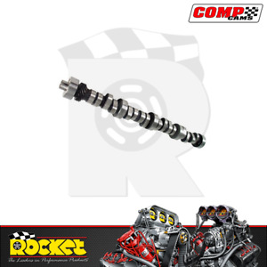 Comp Cams Drag Race Solid Roller Camshaft 726 726 Fits Ford Co34 715 9