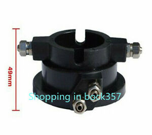 Tire Changer Valve Wheel Balancer Parts Rotary Coupler Coupling Air For Coats