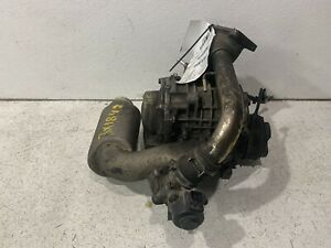 1994 1997 Toyota Previa Supercharger Super Charger Oem Blower 2tzfze