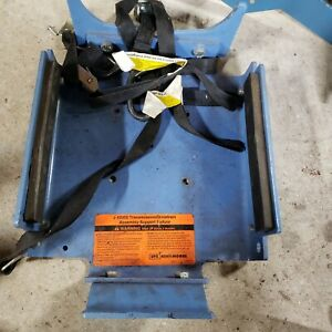 Used Kent Moore Gm Special Tool J42055 Corvette Transmission Support Fixture